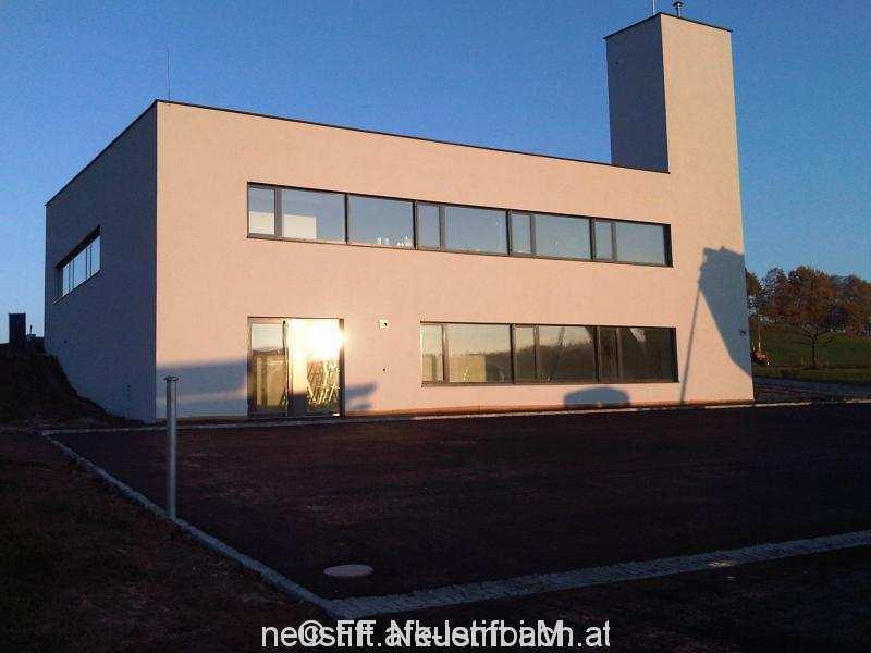 neubau-11