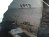 aufraeumarbeiten_hochwasser_2013_2